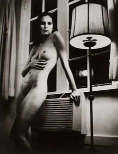 Bid now on Cyberwoman 6 by Helmut Newton. View a wide Variety of artworks by Helmut Newton, now available for sale on artnet Auctions. Patti Hansen, History Of Photography, Fashion Photography, White Photography, Helmut Newton Women, Helmet Newton, Newton Photo, Pamela Hanson, Guy Bourdin