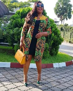 Jacket for Boss ladies😍😍😍😍😍 Selling Now. Price NGN 10000 Whatsapp or DM to order . Ankara Wedding Styles, Ankara Styles For Men, Ankara Short Gown Styles, Latest Ankara Styles, Ankara Gowns, African Print Dresses, African Print Fashion, African Fashion Dresses, African Prints