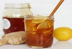 This Powerful Antiviral Drink Made Of Only 3 Ingredients Will Boost Your Immunity And Kill Bad Bacteria! Healthy Habits, Healthy Tips, Home Remedies, Natural Remedies, Healthy Mind And Body, Ginger And Honey, Alternative Treatments, Healthy Options, Recipe Of The Day
