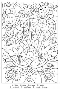 Home Decorating Style 2020 for Coloriage Magique Lettres Cursives, you can see Coloriage Magique Lettres Cursives and more pictures for Home Interior Designing 2020 at Coloriage Kids. Fall Coloring Pages, Adult Coloring Pages, Coloring Sheets, Coloring Pages For Kids, Free Coloring, Coloring Books, Kids Coloring, Color By Number Printable, Color By Numbers