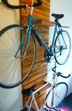 fahrrad wandhalterung friedrich fahrrad wandhalter rennrad wandhalterung fixie bikeshelf. Black Bedroom Furniture Sets. Home Design Ideas