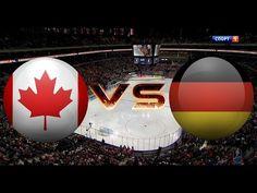 Canada vs Germany Ice Hockey 2015 IIHF World Championship [Full match HD] - http://hockeyvideocenter.com/canada-vs-germany-ice-hockey-2015-iihf-world-championship-full-match-hd/