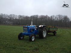 https://www.tractorfan.nl/picture/1214443/