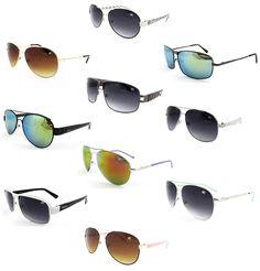 Producent okularów przeciwsłonecznych http://www.americanway.com.pl/produkty/okulary-przeciwsoneczne #americanway #okulary #przeciwsłoneczne #dystrybutor