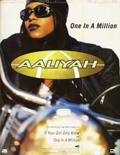 Fanpage dedicated to the late, great & beautiful Aaliyah Dana Haughton. Aaliyah Pictures, Aaliyah Style, R&b Albums, Music Collage, Gladys Knight, Aaliyah Haughton, Urban Music, My Black Is Beautiful, My Vibe
