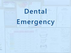 Braces and Orthodontics at Slave Lake Dental Family Dental Care, Dental Emergency, Dental Facts, Family Dentistry, Dental Services, Dentist In, Reasons To Smile, Orthodontics, Craft Activities