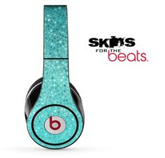 I found 'tiffany-green-tiled-v4-skin-for-the-beats-by-dre-solo-studio-wireless-pro-or-mixr' on Wish, check it out!