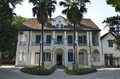Museus são atrativos para conhecer mais sobre Joinville