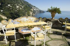 Amalfi Coast Towns, Positano image gallery - Lonely Planet