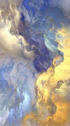 Colourful Wallpaper Iphone, Colorful Wallpaper, Nature Wallpaper, Cool Wallpaper, Wallpaper Backgrounds, Smoke Wallpaper, Landscape Wallpaper, Animal Wallpaper, Black Wallpaper