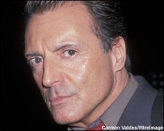 (born October Born in New York City and raised in Cornwall, New York) Armand Assante, Oscar Winners, Famous Celebrities, Great Movies, Movie Stars, New York City, Eye Candy, Handsome, Actors