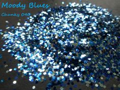 FUNKY-NAIL-ART-ROCKSTAR-GLITTER-MIXES-SUITABLE-FOR-ACRYLIC-amp-GEL-NAILS-5g-PACKS
