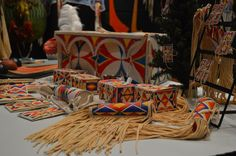 The SWAIA Winter Indian Market is a yearly holiday art show featuring Native artists, artist demonstrators, live performances, a silent auction, a raffle, and a fashion show Available Dec. 11 - Dec. 23, Jan, Feb 2017, good winter rates, Santa Fe vacation Rental, Cozy historic adobe home in town- walking distance to the plaza, Find more at Airbnb 2562597,Visit Santa Fe,The City Different, Winter in Santa Fe is beautiful for skiing, snow shoeing and hikes under the full moon.