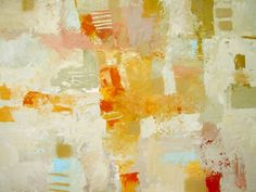 abstract desert artwork - Google Search