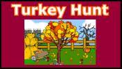 Thanksgiving Videos