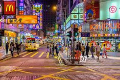 Real-estate market is competitive. Interior Photography, Night Photography, Landscape Photography, Architectural Photography, London Architecture, Commercial Architecture, London Photographer, Modern Metropolis