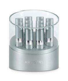 ARTISTRY by Amway Intensive Skincare Program | EYES IN #beauty  Miss America favorite!  All products have a 180 day money back guarantee. amway.com/andyfred