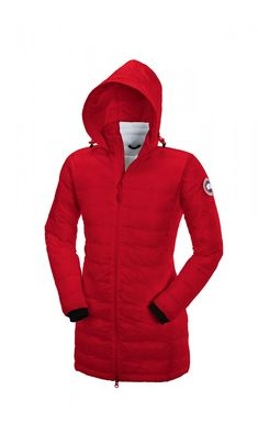 Canada Goose' jacket black friday sale