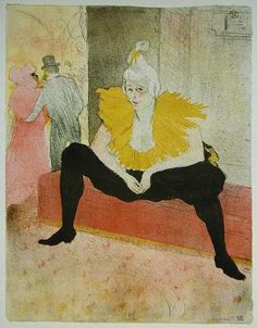 Lautrec    Google Image Result for http://4.bp.blogspot.com/_CUi9Bz8XGyc/TML9sDJb9pI/AAAAAAAABV8/3N4coRYE5Is/s1600/toulouse-lautrec.jpg