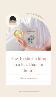 Here I explain you how to start a blog step by step wordpress for beginners and make money blogging from it: FREE E - COURSE! Make Money Blogging, How To Make Money, Creating A Blog, Step Guide, Helping Others, Affiliate Marketing, Read More, How To Start A Blog