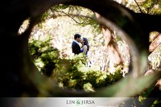 Top 10 Los Angeles Engagement Photography Locations