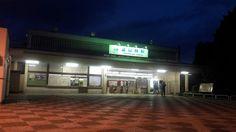 Tondabayashi station