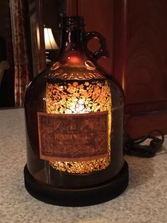 I am in love with the Whiskey jug shade. Place your order today!! Pinkzebrahome.com/hellosprinkles!.com