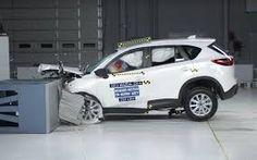 probleme-cu-airbaguri-la-mai-multe-companii-auto