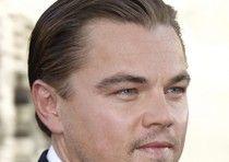 DiCaprio paladino delle tigri indiane - Cultura e Tendenze - ANSA.it