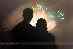 Wedding Day: www.acjphotography.ca