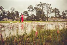 Foto de boda de septiembre 30 de Efrain López en MyWed