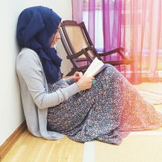 Hijabi Girl, Girl Hijab, Hijab Outfit, Stylish Girl Images, Stylish Girl Pic, Stylish Dp, Cute Girl Poses, Girl Photo Poses, Teen Photography Poses