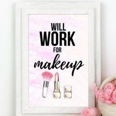 Makeup Art and Decor Drugstore Liquid Lipstick, Jeffree Star Liquid Lipstick, Best Matte Lipstick, Lipstick For Dark Skin, Best Lip Gloss, Best Lipsticks, Matte Lipsticks, Glitter Lip Gloss, Clear Lip Gloss