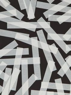 ABSTRACT GALLERY   PatternCurator