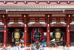 Beneath the thriving business districts of Japan, the latest architectural achievements and the wellspring of Japanese pop culture, you can find the cultural core of this historic city.