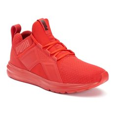 f32132b498f79 Shopping For Men's Sneakers. Searching for more information on sneakers?  Then simply click here to get more information.… | Shopping For Men's  Sneakers ...