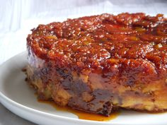 ... Panettone on Pinterest | Panettone Bread Pudding, Sauces and Bread