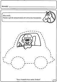 As 30 Melhores Imagens Em Meios De Transporte Autism Countertops