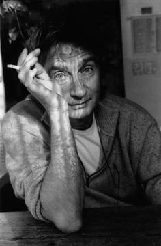 Jeanloup Sieff, Paris, 1981 -by Barbara Rix-Sieff  from Le Journal de la Photographie - around the recent publication of: Barbara Rix-Sieff, Ira Stehmann. 'Jeanloup Sieff: Fashion 1960-2000' (Éditions de La Martinière, Paris, 2012)