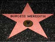 burgess_meredith_motion_pictures.jpg (190×145)