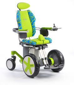 Chair 4 life>>> See it. Believe it. Do it. Watch thousands of spinal cord injury videos at SPINALpedia.com