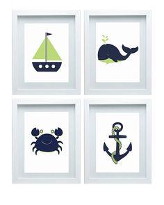 Hey, I found this really awesome Etsy listing at https://www.etsy.com/listing/161435087/nautical-decor-nursery-art-beach-crab