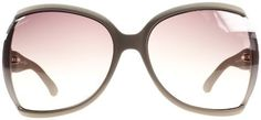 Gucci 3512 XZK Mud Texture 3512 Butterfly Sunglasses Gucci. $314.62