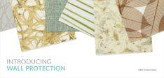 Lumicor Architecture and Interior Design Solutions - Lumicor