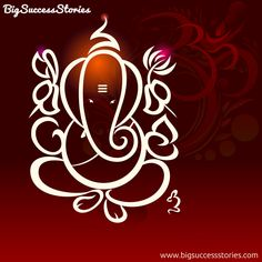Speak less, you make less enemies and become a wise speaker thinking every word you want to say. Hear more attentively, you become a good friend and a good listener.  Lord Ganesha teaches us both with his big ears and small mouth.  Life's greatest lesson!  Happy Ganesha Chaturthi!