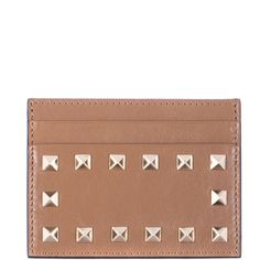 """Valentino 