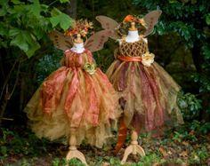 autumn costume - Поиск в Google