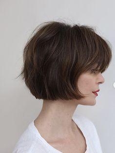 Short Hairstyles For Women, Bob Hairstyles, Wedding Hairstyles, Homecoming Hairstyles, School Hairstyles, Party Hairstyles, Short Hair Cuts For Women Bob, Pixie Haircuts, Medium Hairstyles