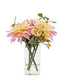 Fleurange Kunstblumen