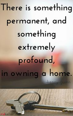 12 Best Inspirational Home Quotes Images Real Estate